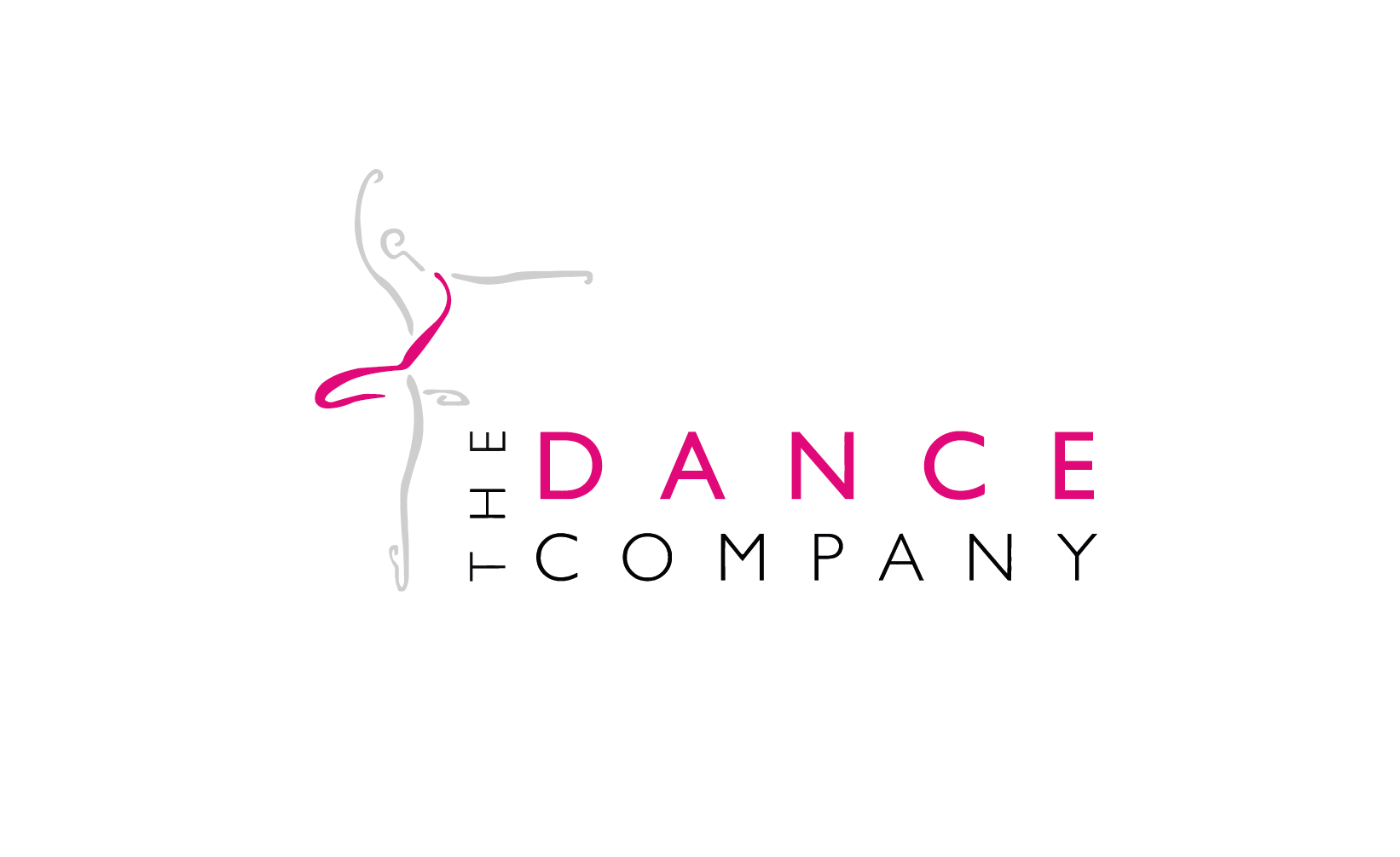 Dance school Customer Logos. ai-02.png