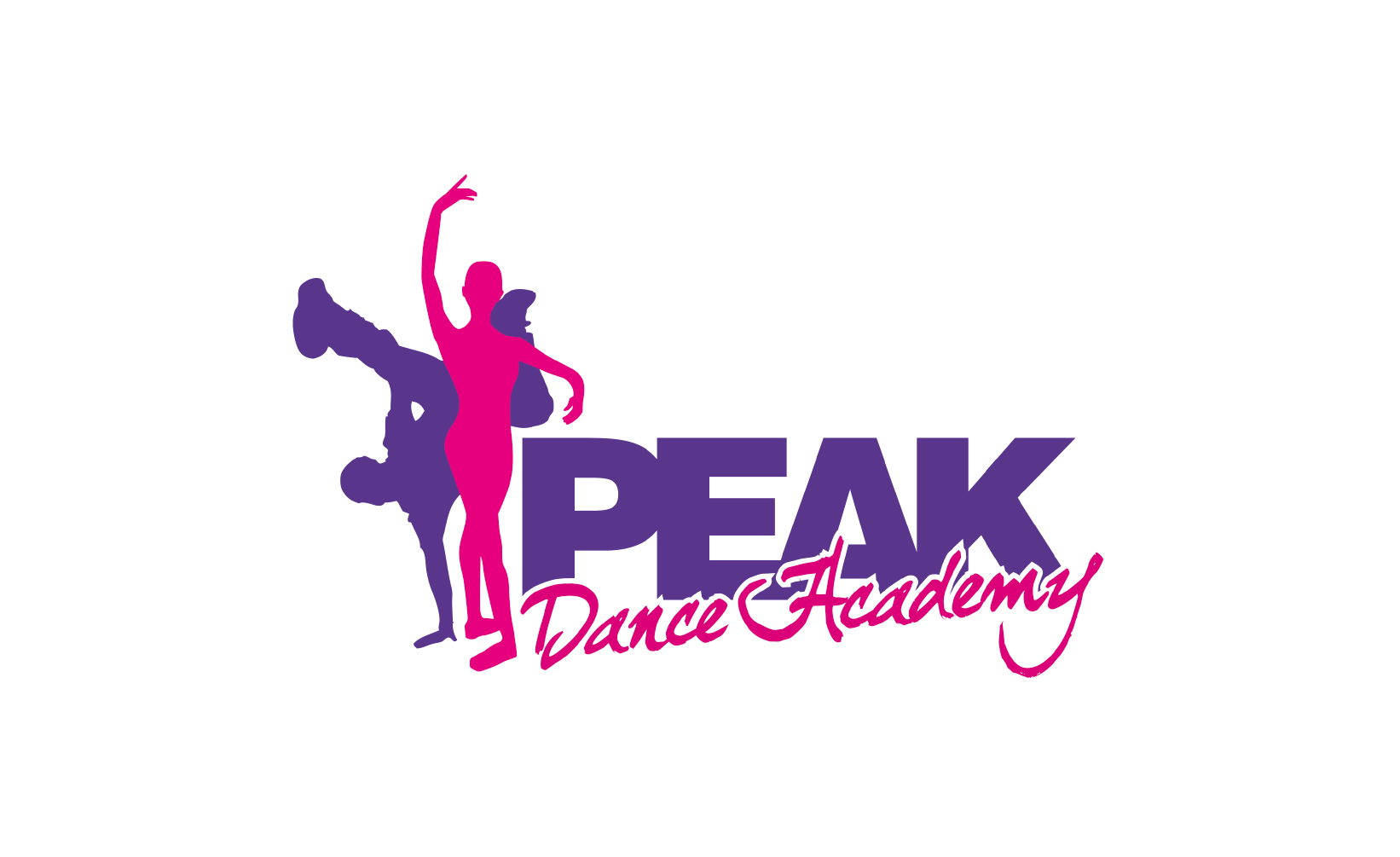 Dance school Customer Logos. ai-06.png