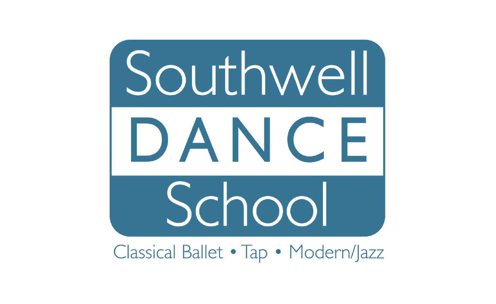 Dance school Customer Logos. ai-05.png
