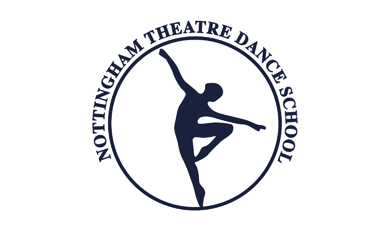 Dance school Customer Logos. ai-08.png