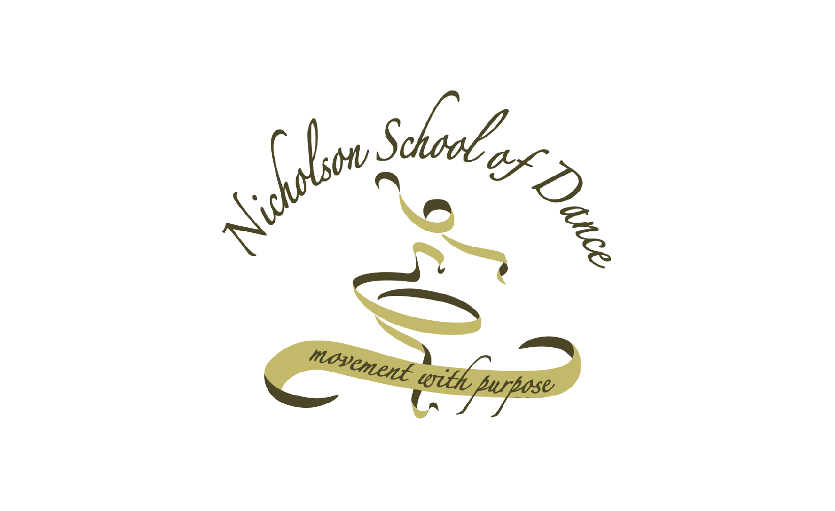 Dance school Customer Logos. ai-09.png