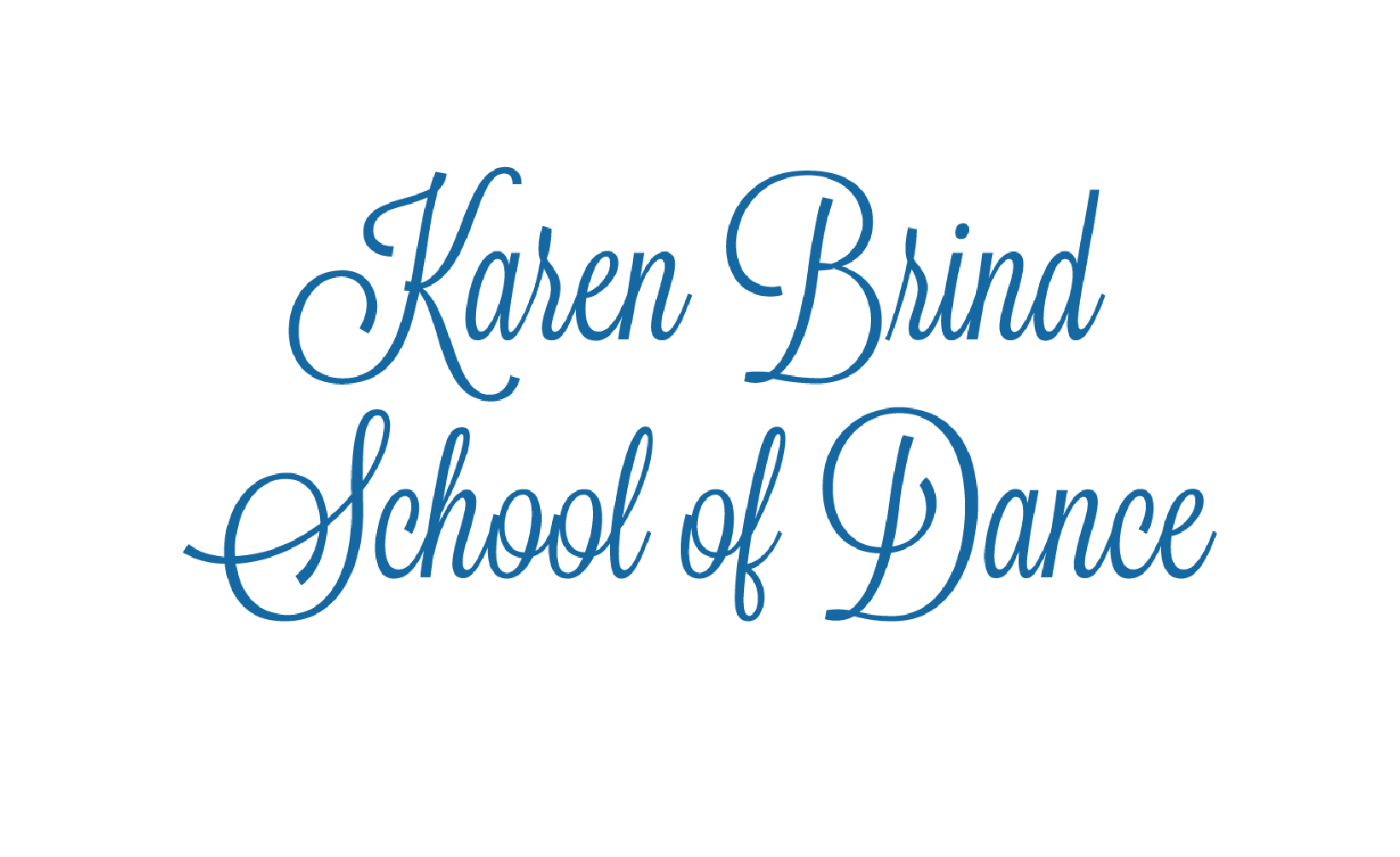 Dance school Customer Logos. ai-12.png