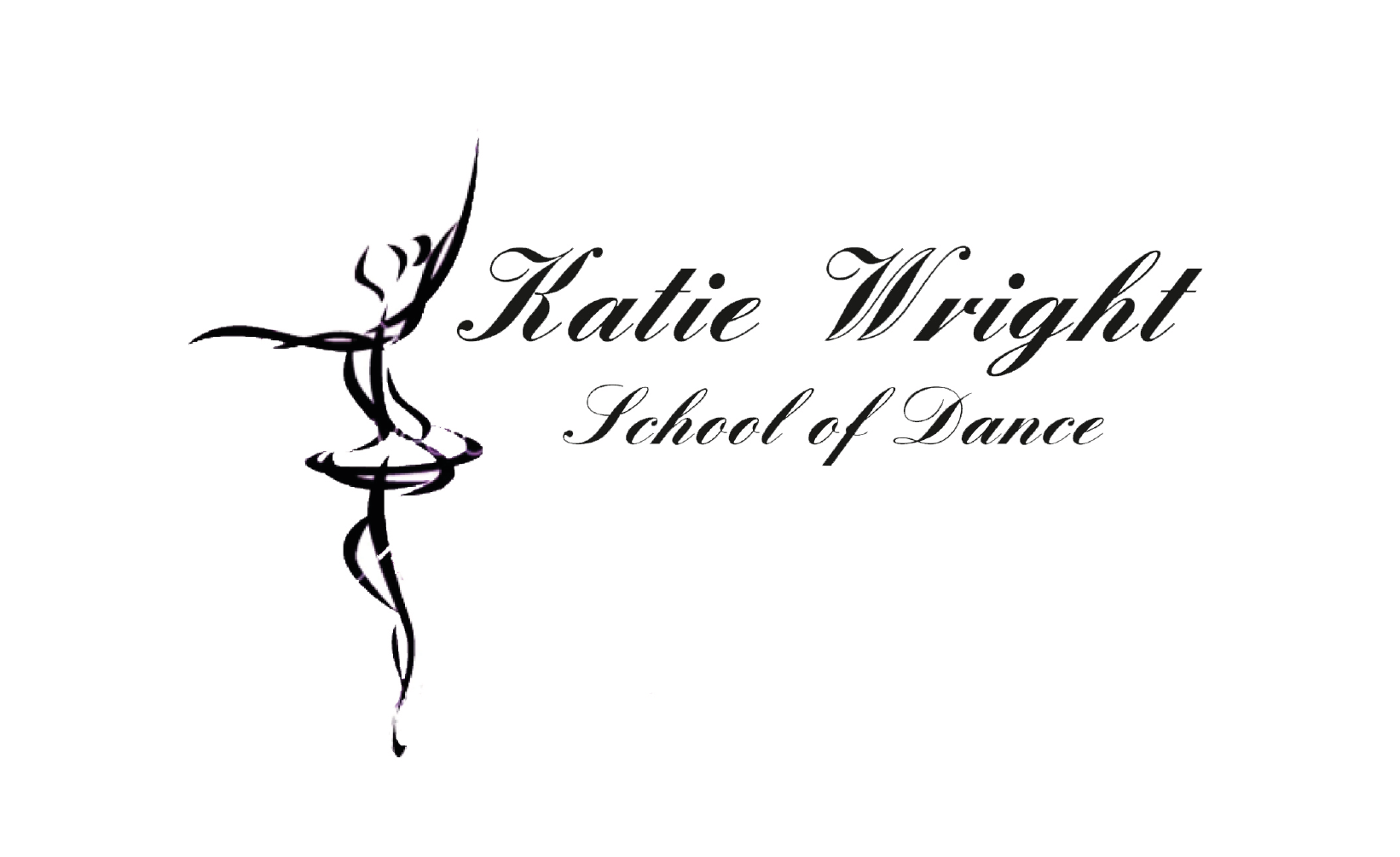 Dance school Customer Logos. ai-11.png