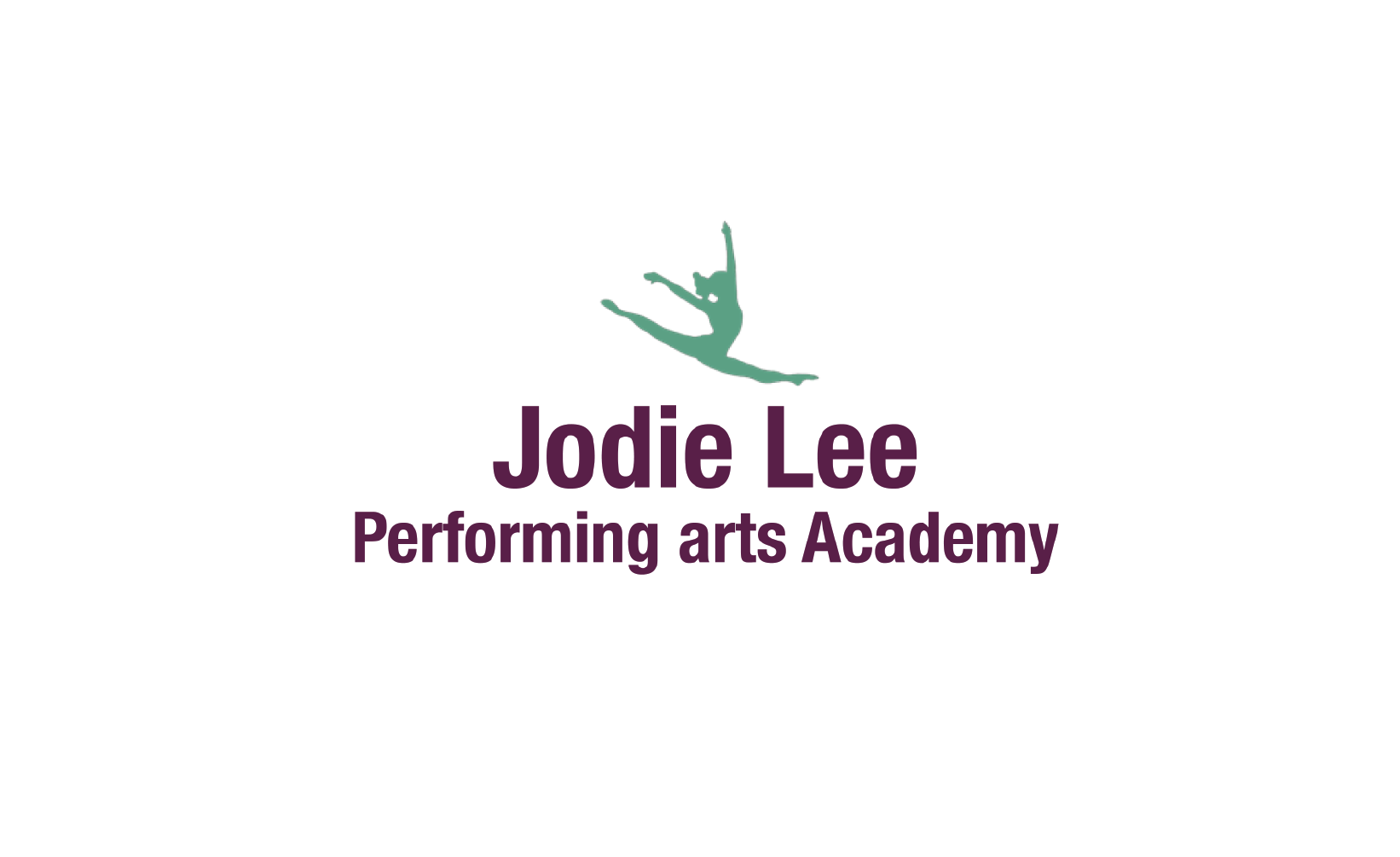 Dance school Customer Logos. ai-13.png