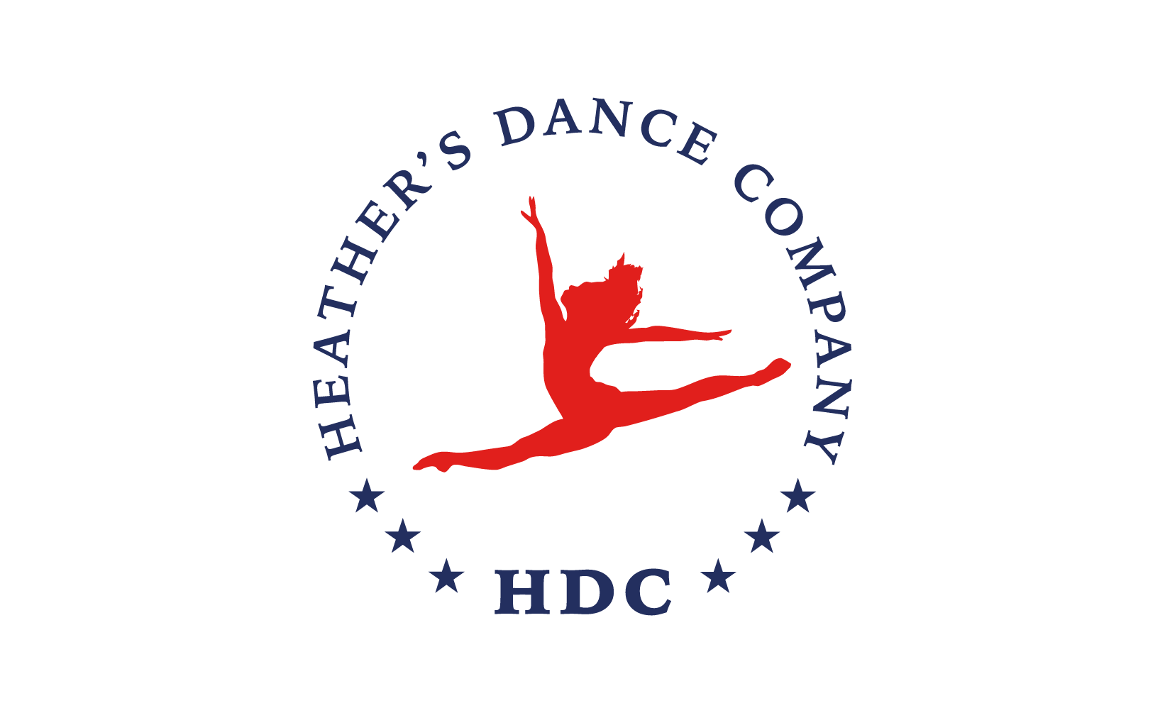 Dance school Customer Logos. ai-16.png