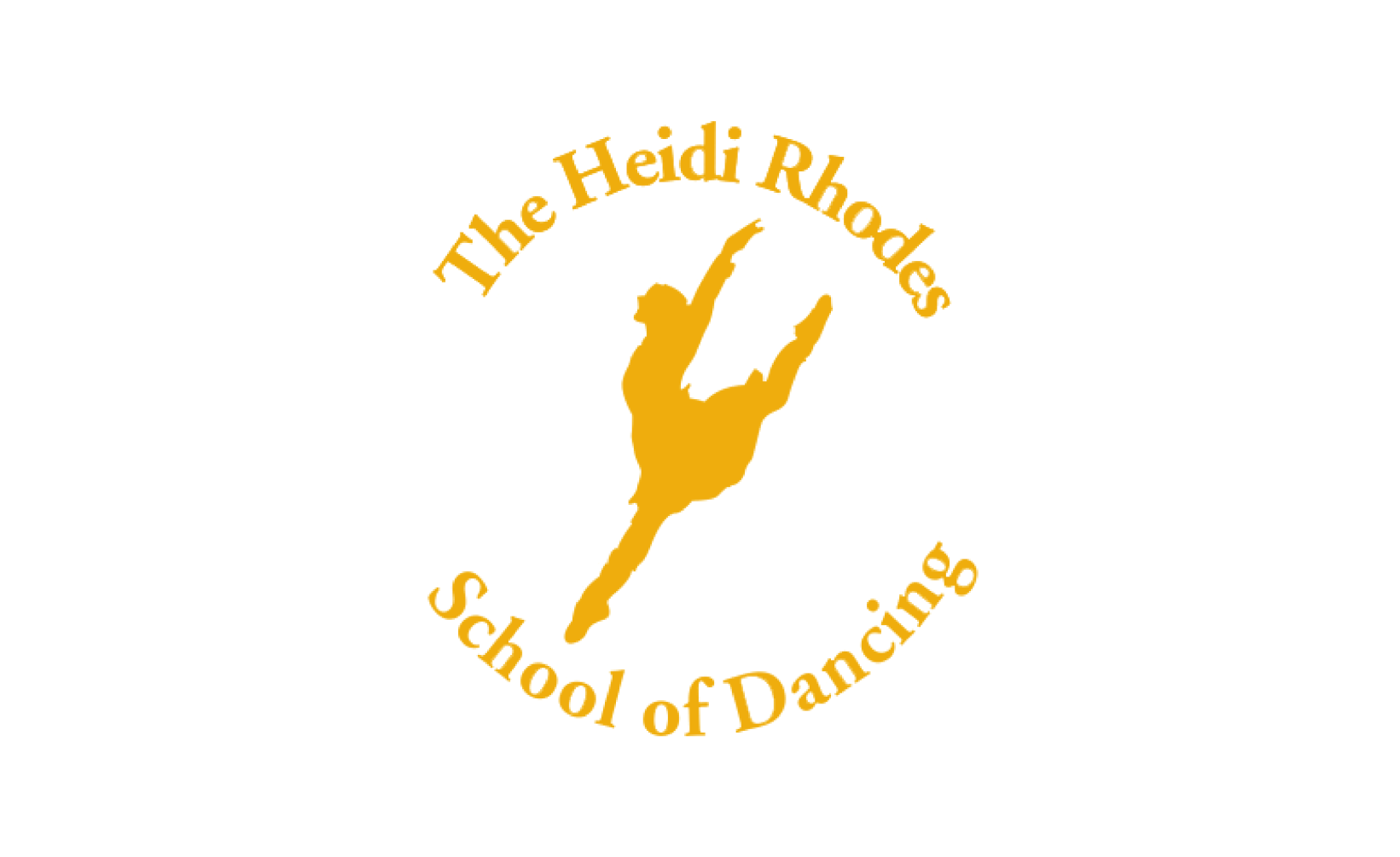 Dance school Customer Logos. ai-15.png