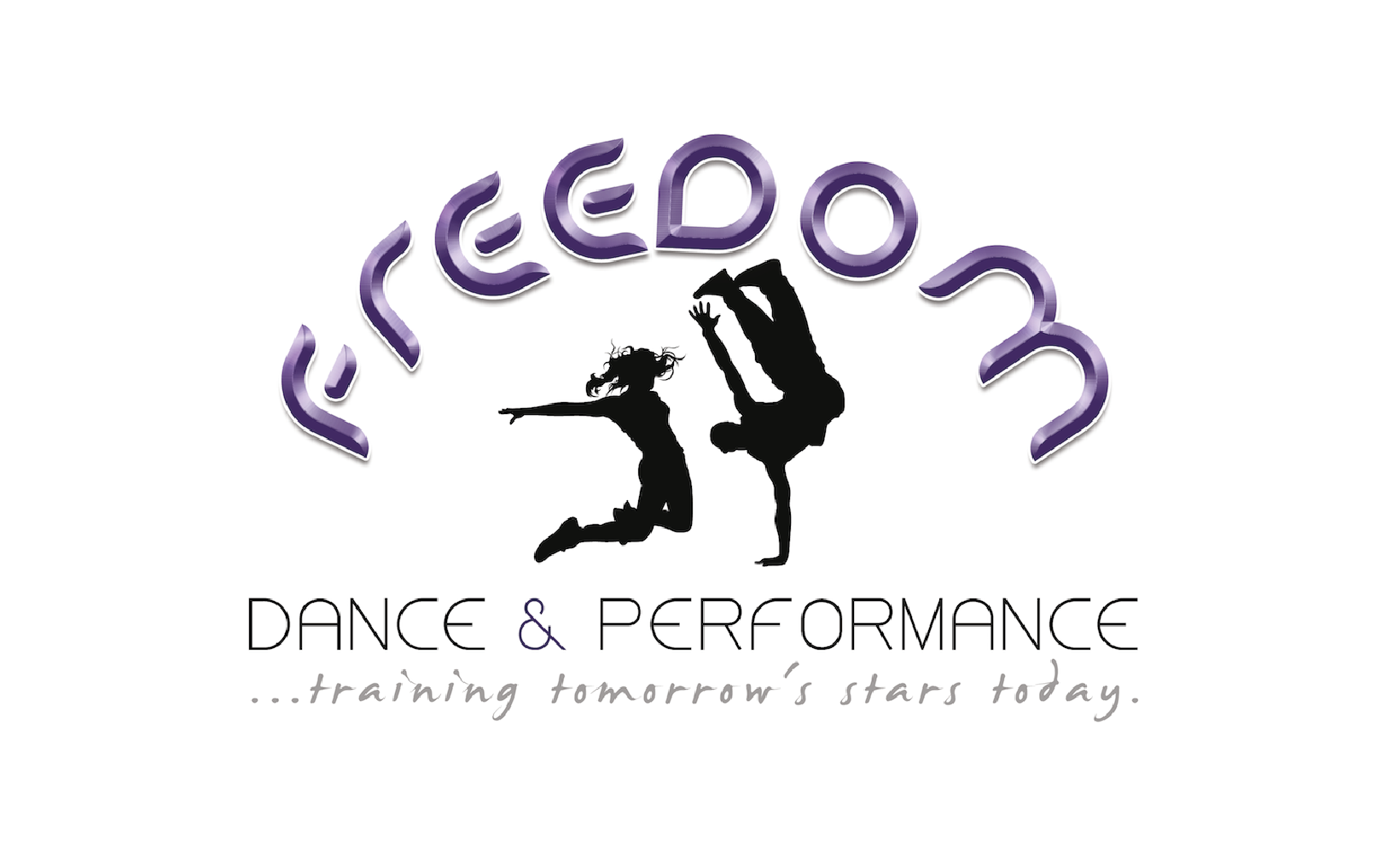 Dance school Customer Logos. ai-18.png