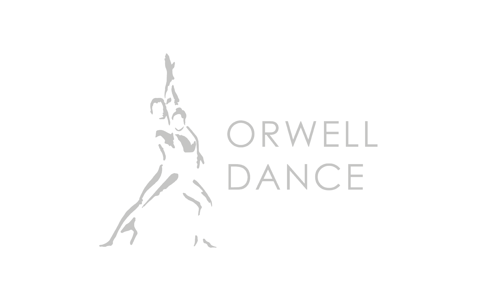 Dance school Customer Logos. ai-22.png