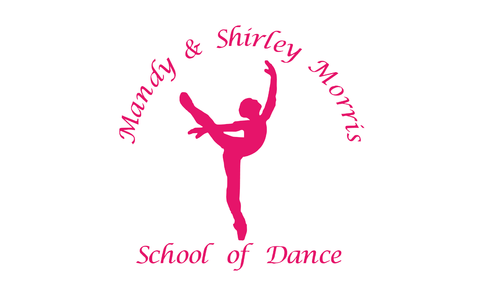 Dance school Customer Logos. ai-23.png