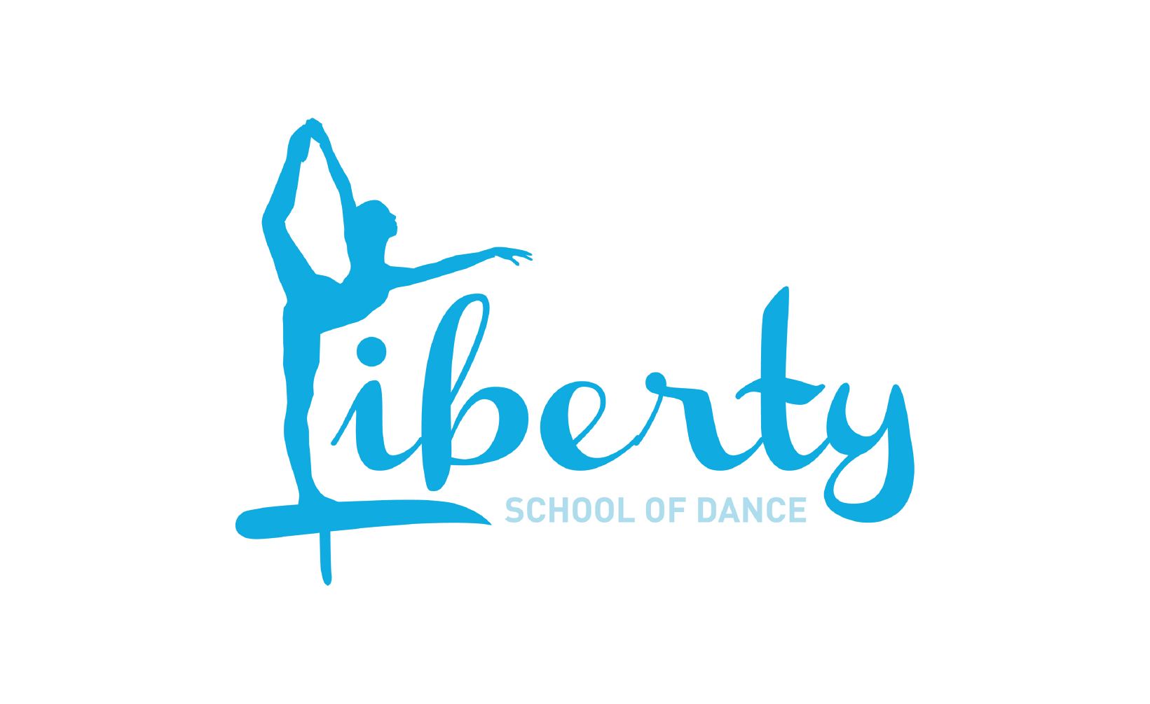 Dance school Customer Logos. ai-24.png