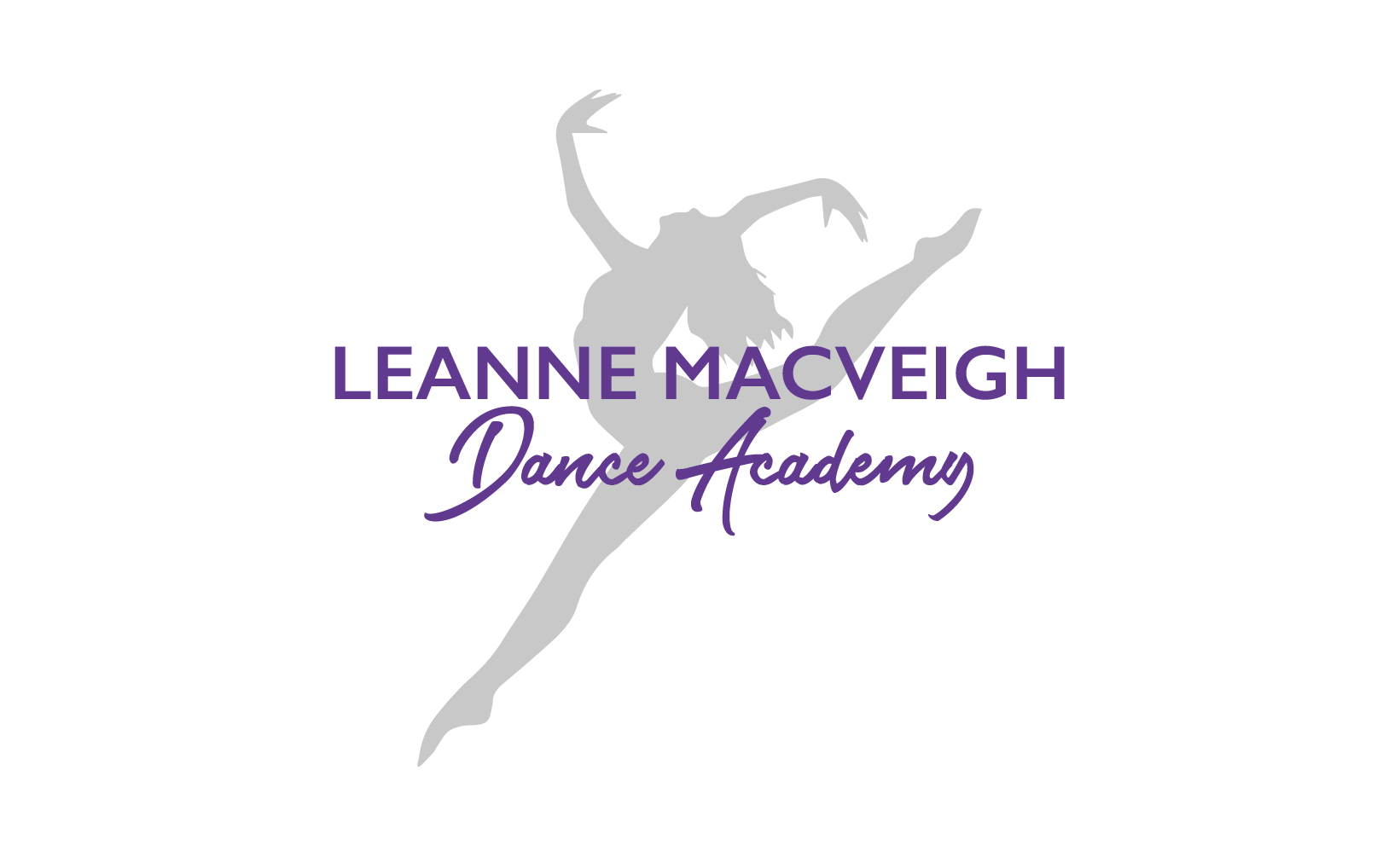 Dance school Customer Logos. ai-25.png