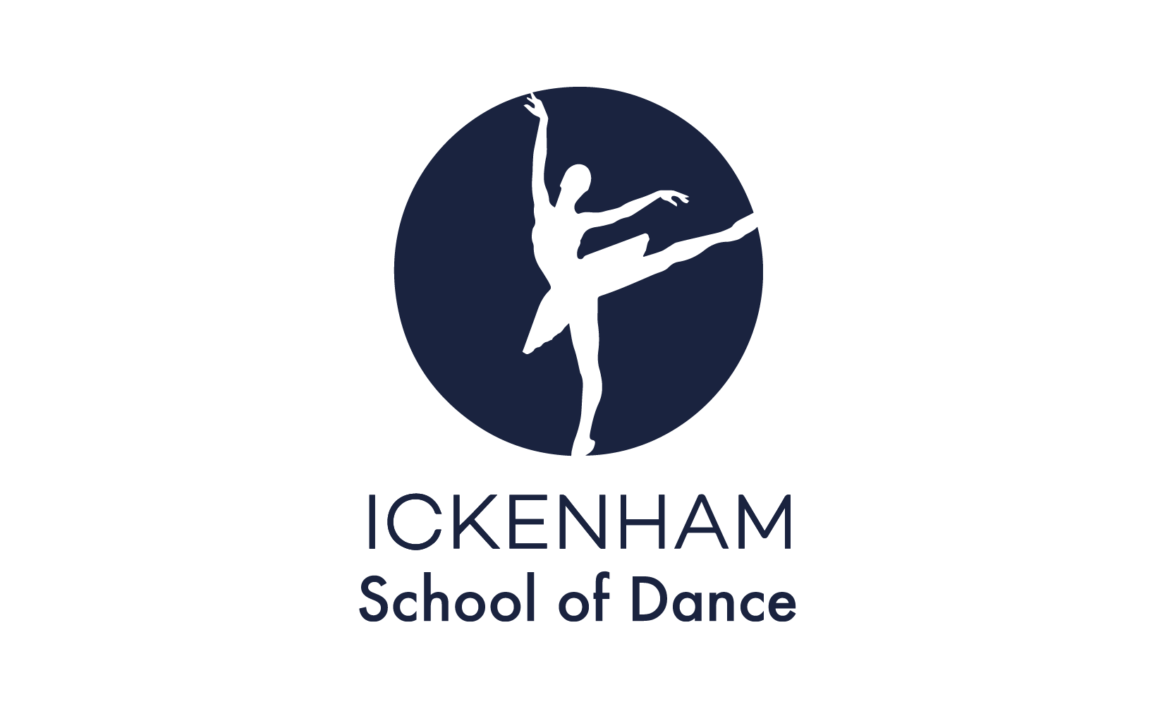 Dance school Customer Logos. ai-27.png