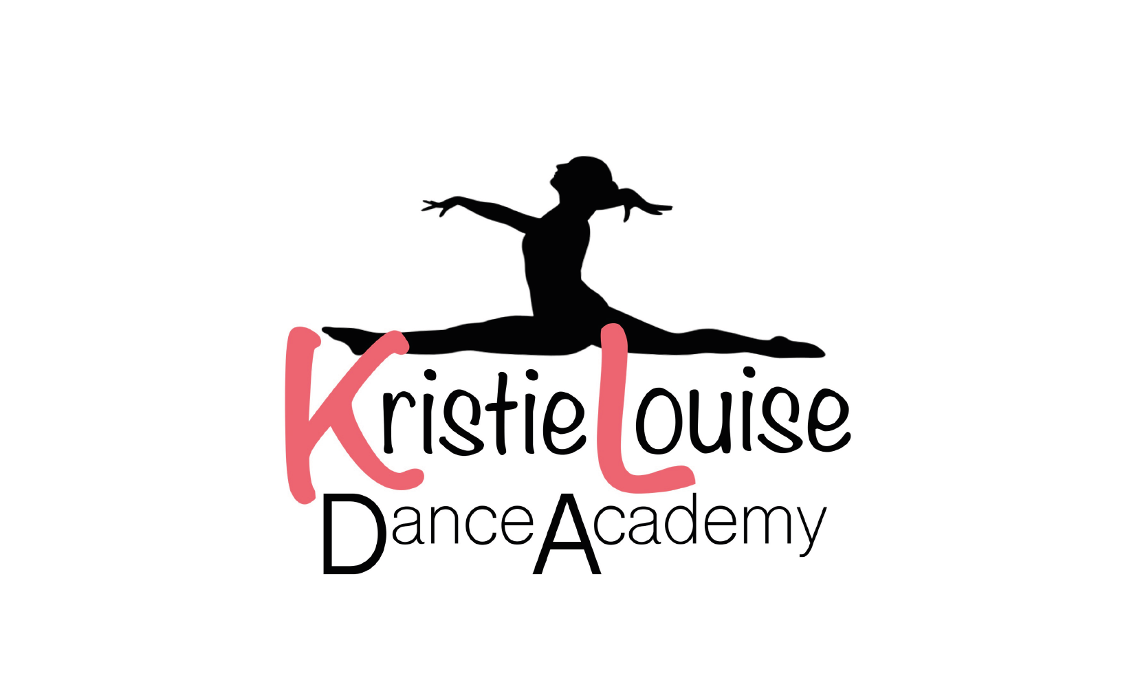 Dance school Customer Logos. ai-26.png