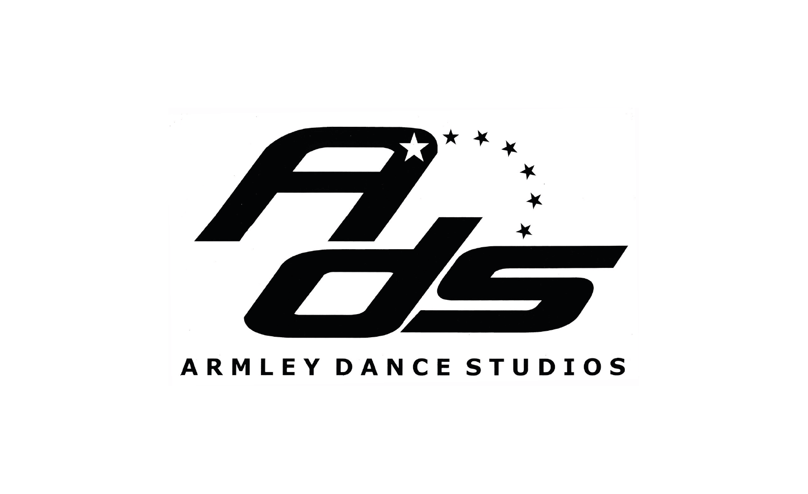 Dance school Customer Logos. ai-28.png