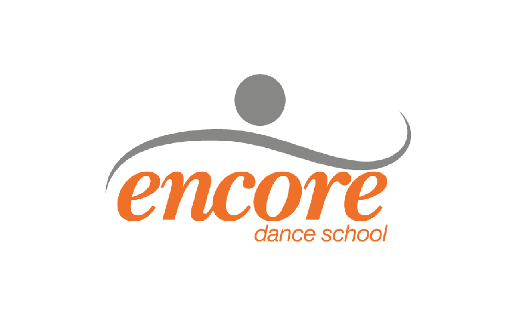 Dance school Customer Logos. ai-30.png
