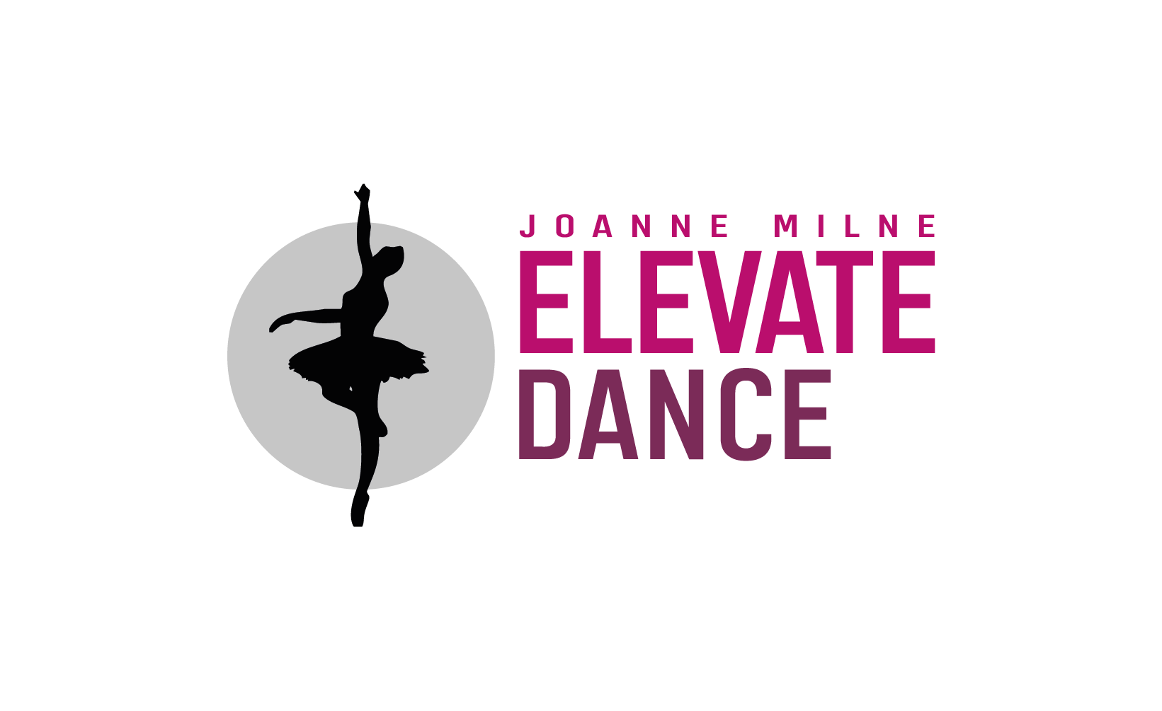 Dance school Customer Logos. ai-31.png