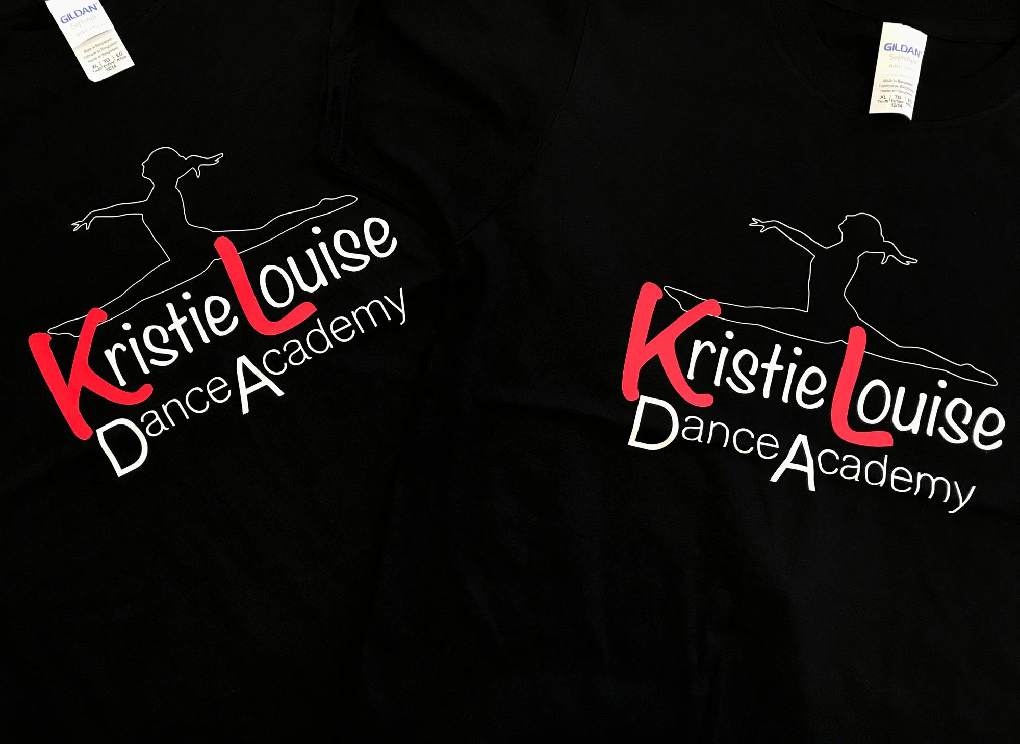 Kristie-Louise-WEB-SMALL.jpg