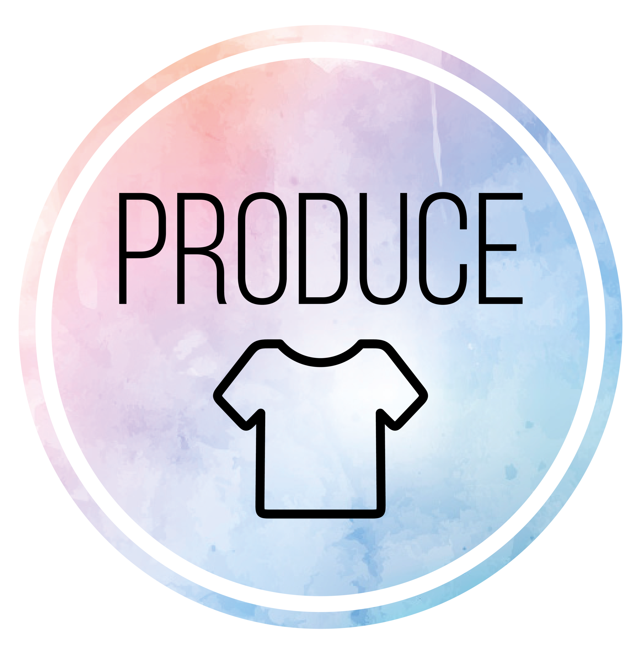 DESIGN, PRODUCE DELIVER ICONS-02.png