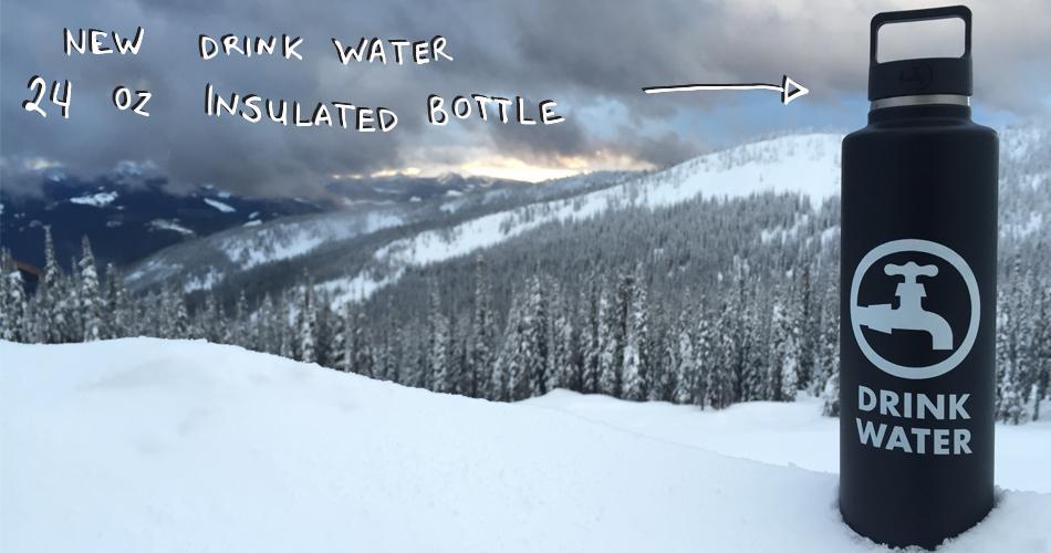 BottleBanner.jpg