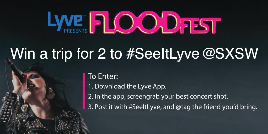 Lyve_Floodfest_Banner_1024x512.png