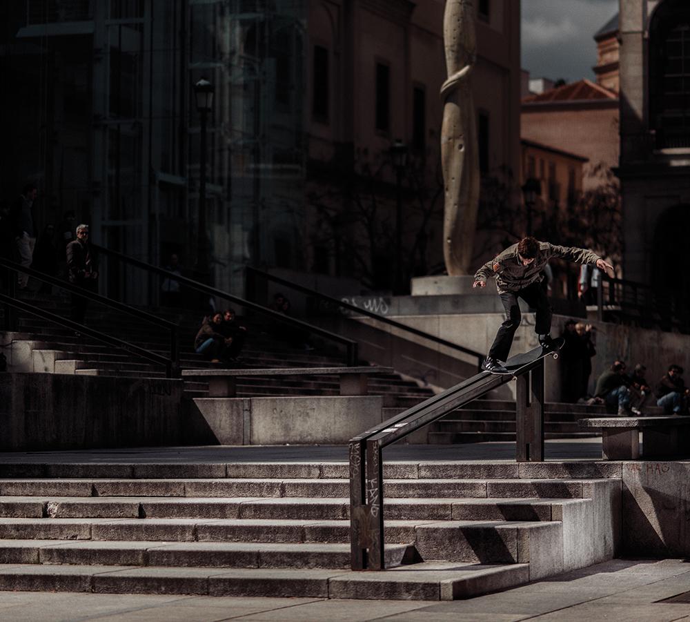 MADRID13_MarkSuciu_Kgrind Madrid.jpg
