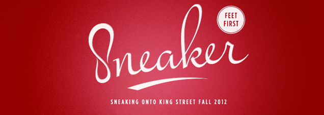 sneaker-header.jpg