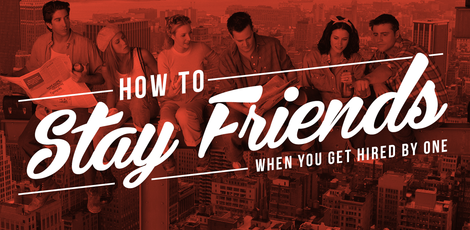 header-howtostayfriends.jpg