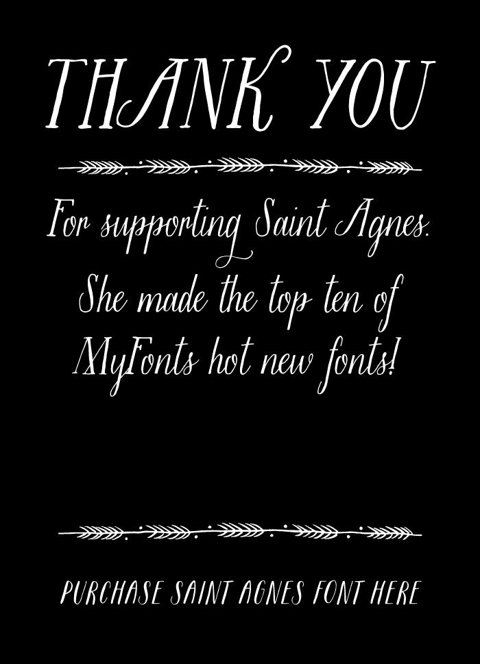 thanks-saint-agnes.jpg