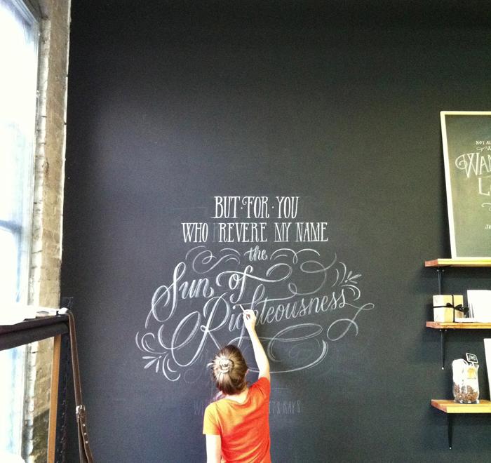 mj-chalkboard-blog-2.jpg