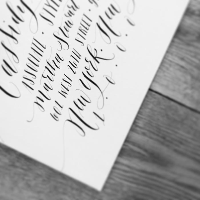 envelope-blog-workshop.jpg