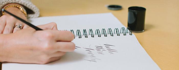 july-calligraphy-workshop-blog.jpg