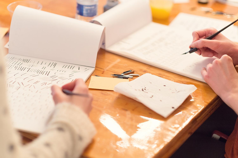 calligraphy_workshop.jpg
