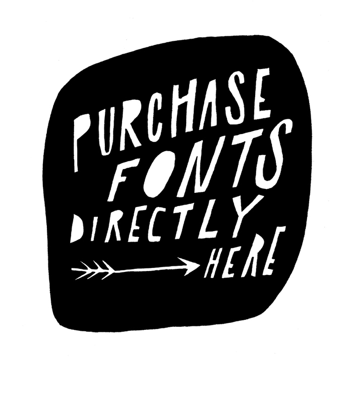 purchase-fonts.jpg
