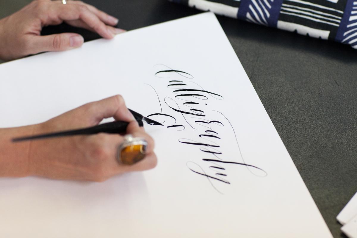 mj_calligraphy0261.jpg