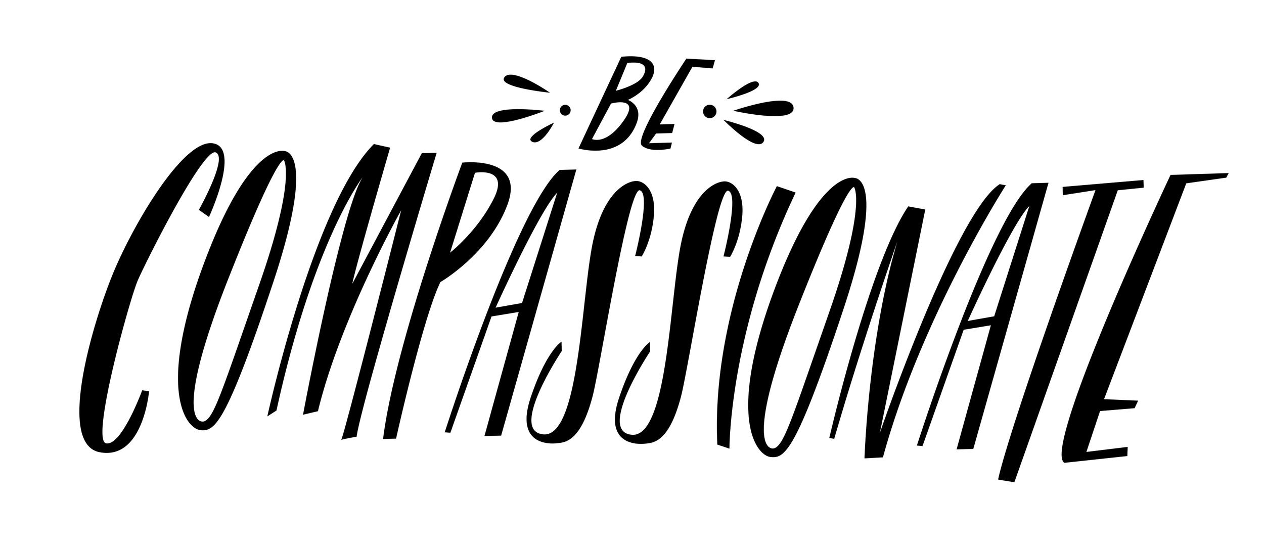 compassionate.jpg