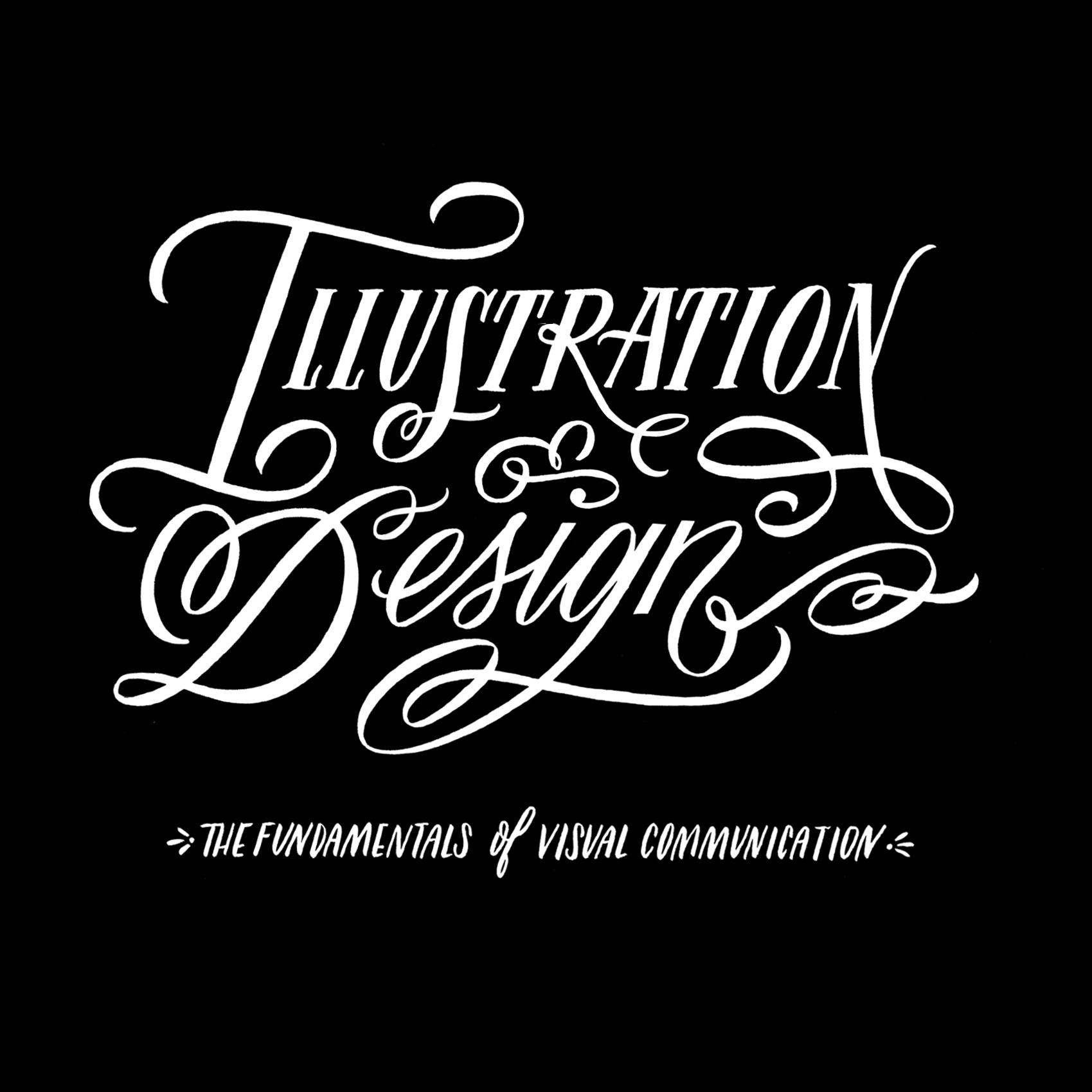 illustration+design.jpg