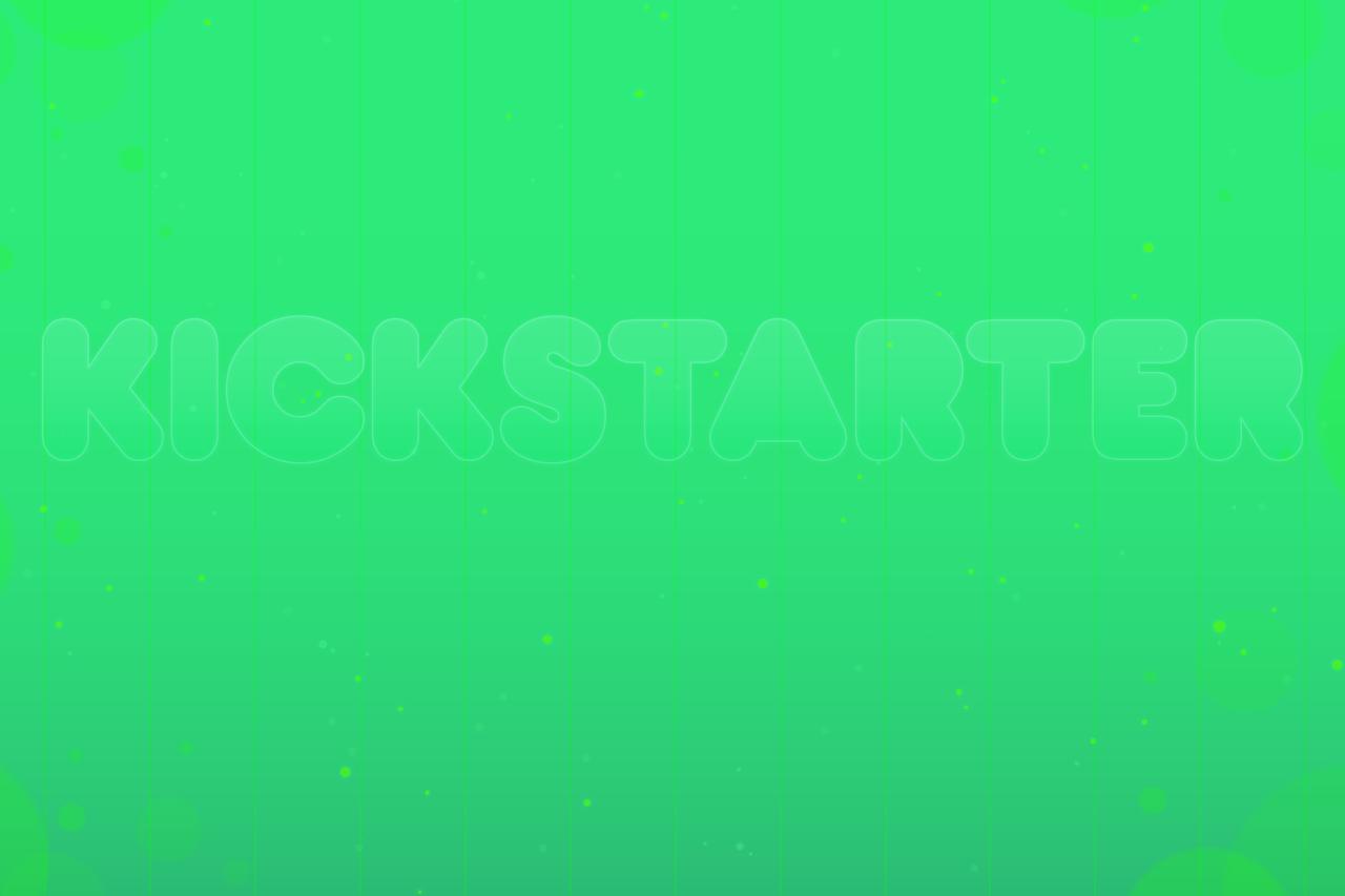 Support Thumbprint!   Help us reach our fund-raising goal on Kickstarter.   Read More