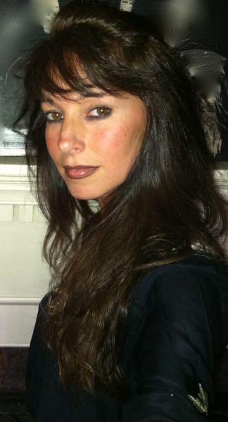 profilepic400.jpg