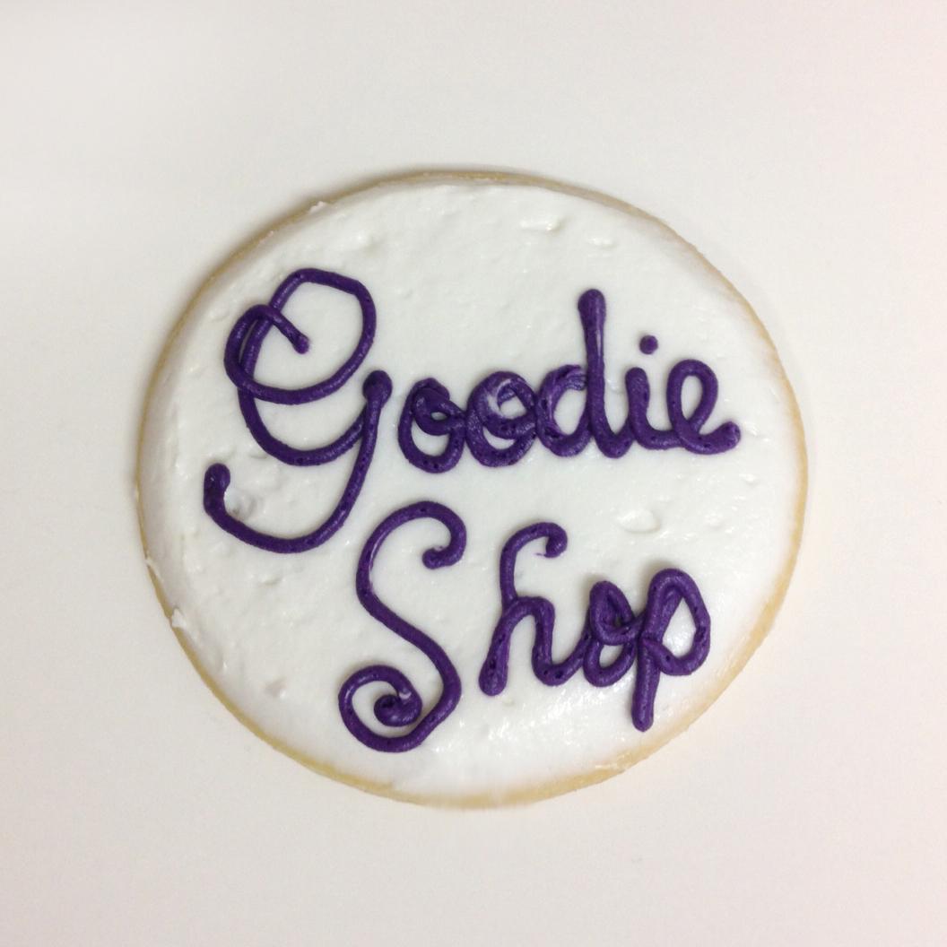 GoodieShopCookie.JPG