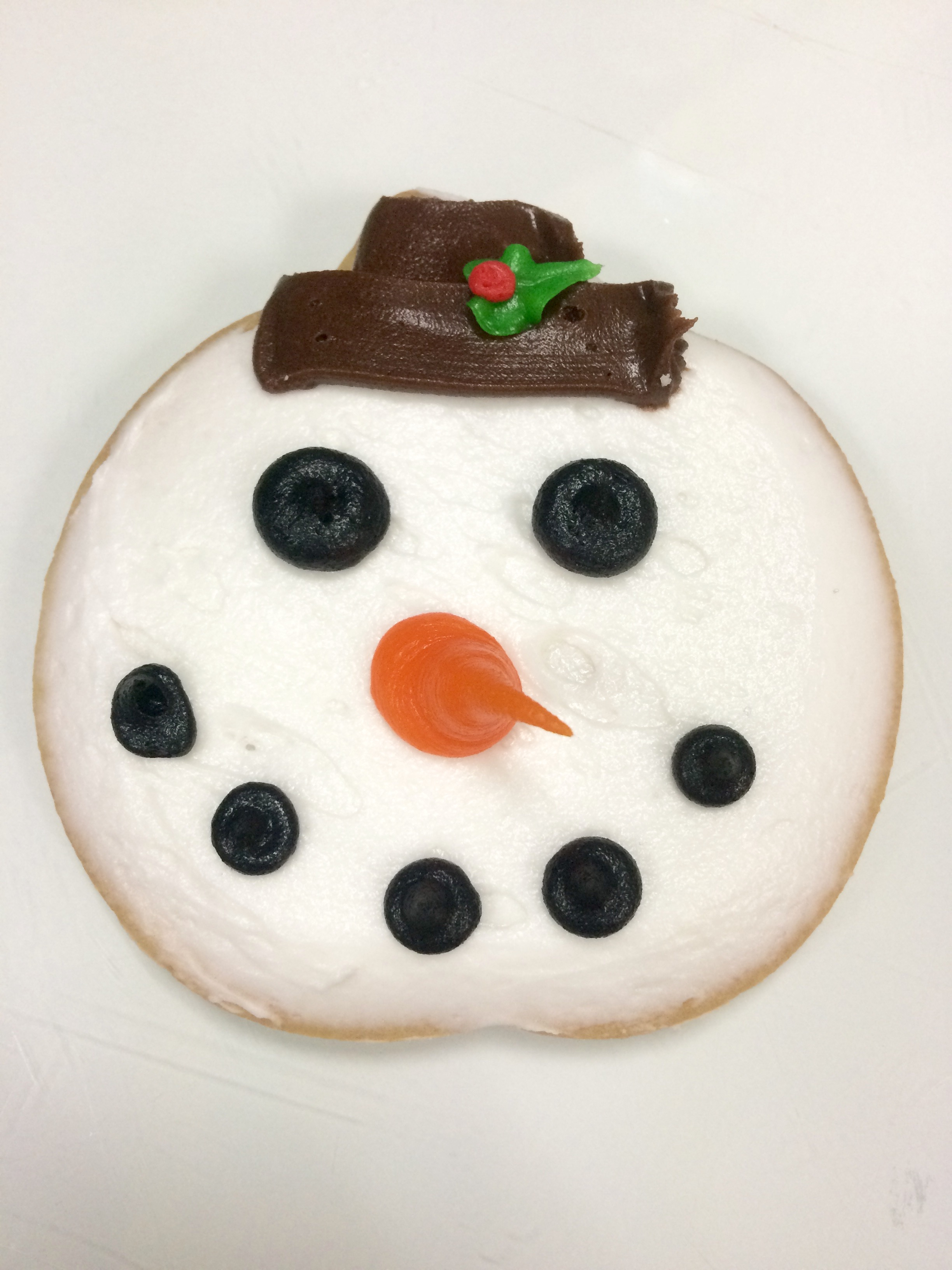 snowmanface.jpg