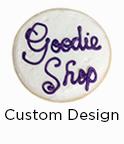 CookieAlbumThumbs_custom.jpg