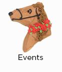 CookieAlbumThumbs_events.jpg