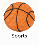 CookieAlbumThumbs_sports.jpg