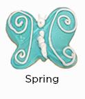 CookieAlbumThumbs_spring.jpg