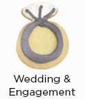 CookieAlbumThumbs_wedding.jpg