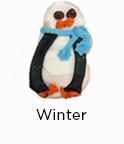 CookieAlbumThumbs_winter.jpg