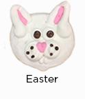 CookieAlbumThumbs_Easter.jpg