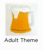 CakeAlbumThumb_Adult.jpg