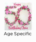 CakeAlbumThumbs_Age.jpg
