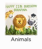 CakeAlbumThumbs_Animals.jpg